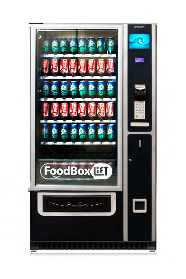 10.-FOODBOX-LIFT