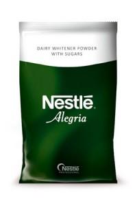 NESTLE_Alegria_Dairy_Whitener