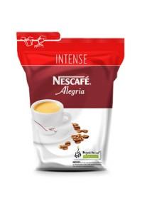 Nescafe-alegria-intense