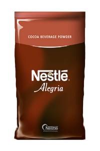 Nescafe_alegria_cocoa