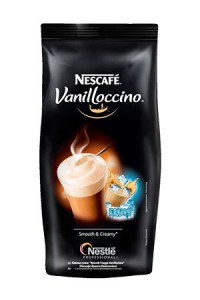 Nescafe_frappe_vanilloccino