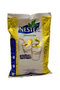 Nestea_Nestle_sidruni_tee_1kg