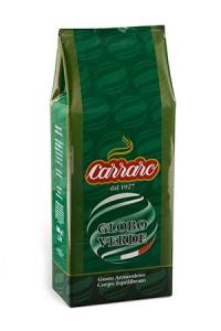 carraro_globo_verde