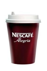 nestle_alegria_cup_3