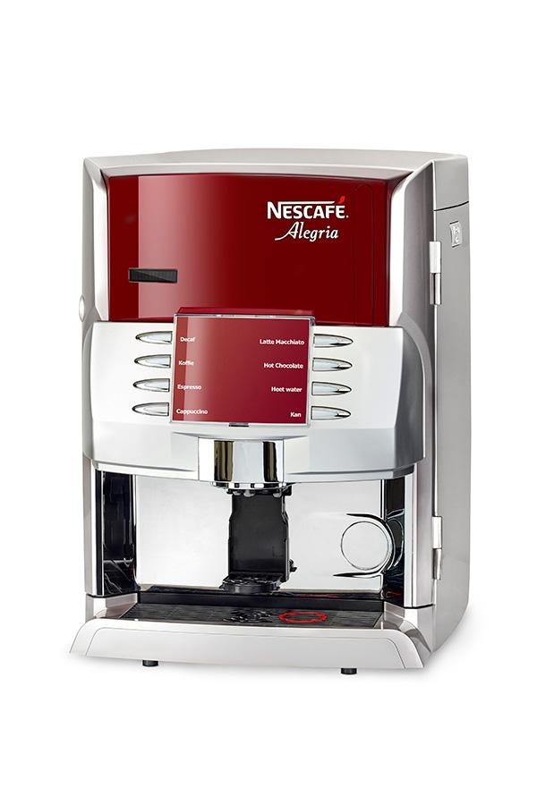 Nescafe-Alegria-860