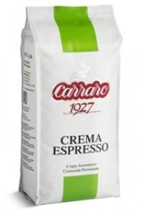 cremaespresso